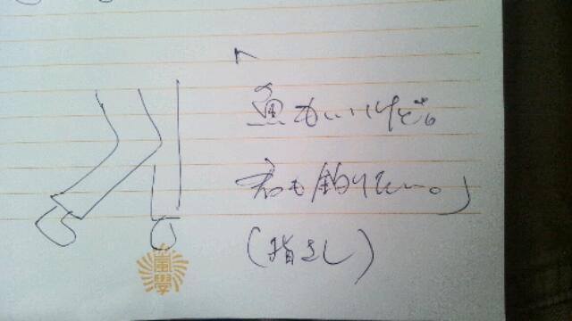 ワクワク学校2013☆6/30 17時の回ちびっと。