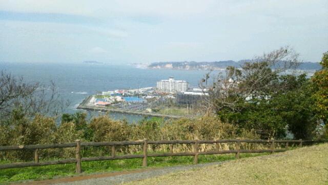 嵐さんゆかりの地巡り⑧☆だまカノロケ地・大崎公園2/2