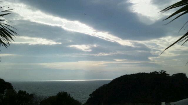 嵐さんゆかりの地巡り⑫☆だまカノ・江の島篇2
