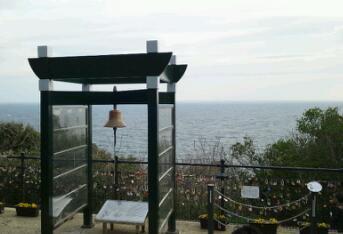 嵐さんゆかりの地巡り⑬☆だまカノロケ地・江の島篇3