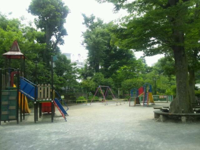 死神くんゆかりの地☆第8話ロケ地