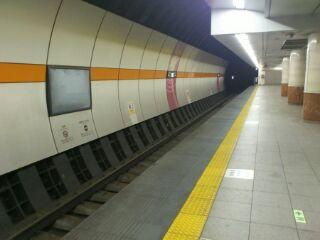 嵐さんゆかりの地etc...☆ガンツ・ショコ潤・ノンノ櫻葉